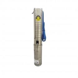 Solar Şarj Kontrol Cihazı 30A 12/24V MPPT LD SOLAR