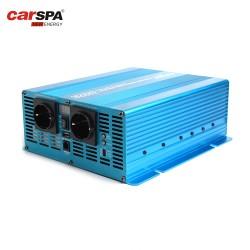 2000 Watt 12 Volt Tam Sinüs İnvertör - Carspa