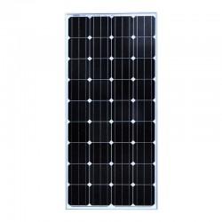 Hazır Solar Paket 540w A - Karavan için