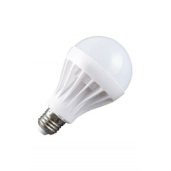 9W 12V DC LED AMPUL