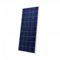 Polikristal Güneş Paneli 20 Watt - Venta