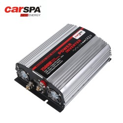 2500 Watt 12 Volt Modifiye Sinüs İnvertör - Carspa