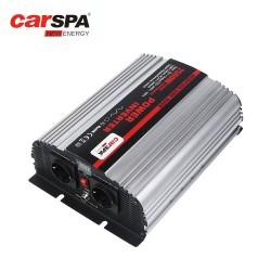 2500 Watt 24 Volt Modifiye Sinüs İnvertör - Carspa İnverter