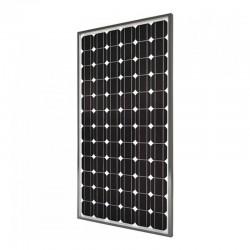 Monokristal Güneş Paneli 340 Watt - Venta