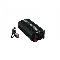 600 Watt 12 Volt Modifiye Sinüs İnvertör - Solarvertech