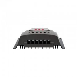Solar Şarj Kontrol Cihazı 40A 12/24/48V PWM Juta