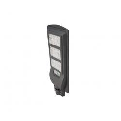 60W Solar Sokak Armatürü