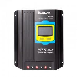 Solar Şarj Kontrol Cihazı 40A 12/24V MPPT LD SOLAR