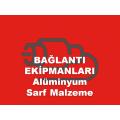 Alüminyum Sarf Malzeme