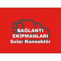 Solar Konnektör