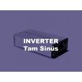Tam Sinüs Inverter