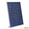 Polikristal Güneş Paneli 275 Watt - Venta