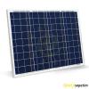 Venta 60 Watt Polikristal Solar Panel