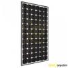 Monokristal Güneş Paneli 180 Watt - Venta