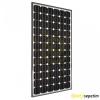 Monokristal Güneş Paneli 300 Watt - Venta
